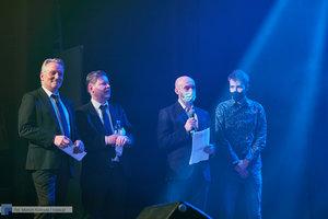 Finał Pokazu Talentów PW 2021 - 103 zdjęcie w galerii.