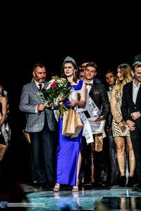 Gala Finałowa Wyborów Miss & Mistera Politechniki Warszawskiej 2019 - 143 zdjęcie w galerii.