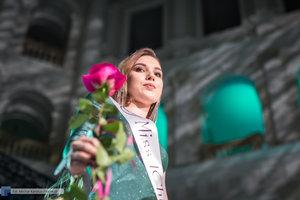 Gala Finałowa Wyborów Miss & Mistera Politechniki Warszawskiej 2019 - 326 zdjęcie w galerii.