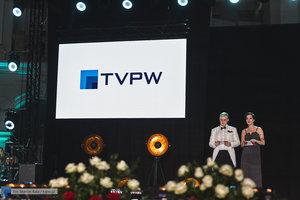 Gala Finałowa Wyborów Miss & Mistera Politechniki Warszawskiej 2019 - 359 zdjęcie w galerii.