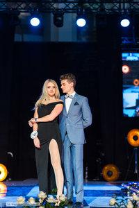 Gala Finałowa Wyborów Miss & Mistera Politechniki Warszawskiej 2019 - 501 zdjęcie w galerii.