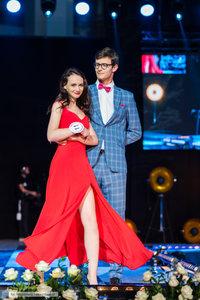 Gala Finałowa Wyborów Miss & Mistera Politechniki Warszawskiej 2019 - 502 zdjęcie w galerii.