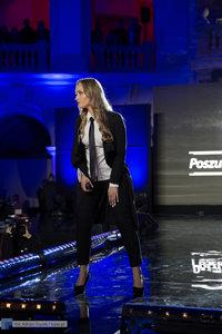 Gala Miss i Mistera Politechniki Warszawskiej 2017 - 6 zdjęcie w galerii.