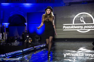 Gala Miss i Mistera Politechniki Warszawskiej 2017 - 8 zdjęcie w galerii.