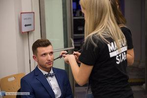 Gala Miss i Mistera Politechniki Warszawskiej 2017 - 36 zdjęcie w galerii.