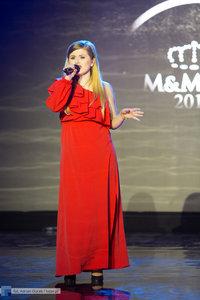 Gala Miss i Mistera Politechniki Warszawskiej 2017 - 43 zdjęcie w galerii.