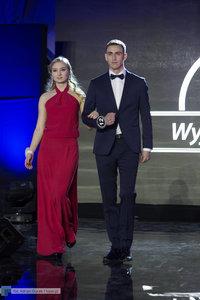 Gala Miss i Mistera Politechniki Warszawskiej 2017 - 60 zdjęcie w galerii.