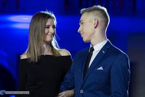 Gala Miss i Mistera Politechniki Warszawskiej 2017 - 62 zdjęcie w galerii.