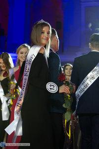 Gala Miss i Mistera Politechniki Warszawskiej 2017 - 113 zdjęcie w galerii.