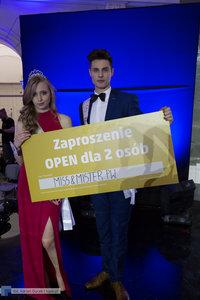 Gala Miss i Mistera Politechniki Warszawskiej 2017 - 126 zdjęcie w galerii.