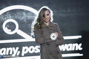 Gala Miss i Mistera Politechniki Warszawskiej 2017 - 208 zdjęcie w galerii.