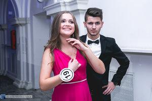 Gala Miss i Mistera Politechniki Warszawskiej 2017 - 268 zdjęcie w galerii.