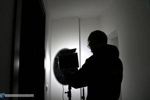 Jak powstał film Promo J18? - 5 zdjęcie w galerii.