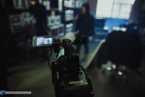 Jak powstał film Promo J18? - 21 zdjęcie w galerii.