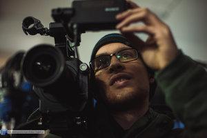 Jak powstał film Promo J18? - 26 zdjęcie w galerii.