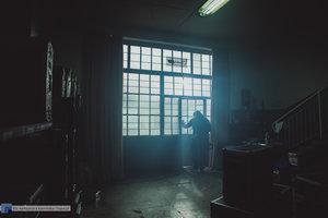 Jak powstał film Promo J18? - 31 zdjęcie w galerii.