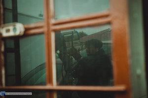 Jak powstał film Promo J18? - 34 zdjęcie w galerii.