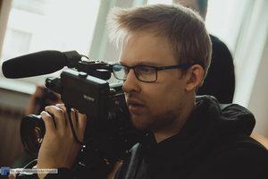 Jak powstał film Promo J18? - 54 zdjęcie w galerii.