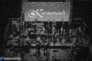 KARNAVAULI 2019 - 170 zdjęcie w galerii.