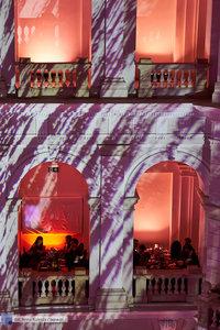 Karnavauli 2020 - 2 zdjęcie w galerii.