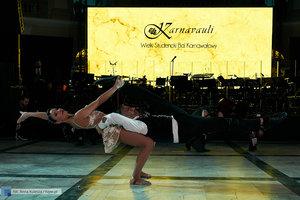 Karnavauli 2020 - 10 zdjęcie w galerii.
