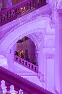 Karnavauli 2020 - 138 zdjęcie w galerii.