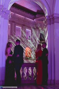 Karnavauli 2020 - 139 zdjęcie w galerii.