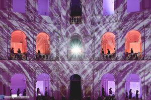 Karnavauli 2020 - 140 zdjęcie w galerii.