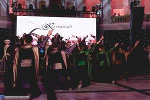 Karnavauli 2020 - 144 zdjęcie w galerii.