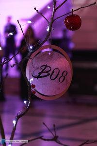 Karnavauli 2020 - 186 zdjęcie w galerii.