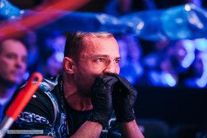 Kickboxingowa rywalizacja na najwyższym poziomie - 4 zdjęcie w galerii.
