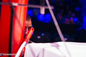 Kickboxingowa rywalizacja na najwyższym poziomie - 54 zdjęcie w galerii.