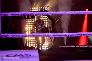 Kickboxingowa rywalizacja na najwyższym poziomie - 139 zdjęcie w galerii.