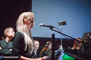 Koncert Charytatywny - The Engineers Band dla Szlachetnej Paczki - 10 zdjęcie w galerii.