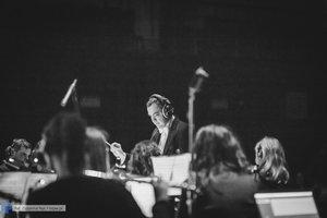 Koncert Charytatywny - The Engineers Band dla Szlachetnej Paczki - 11 zdjęcie w galerii.