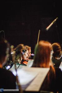 Koncert Charytatywny - The Engineers Band dla Szlachetnej Paczki - 12 zdjęcie w galerii.