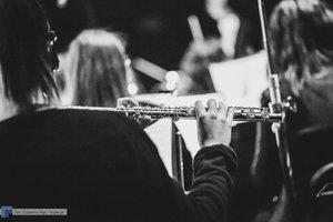 Koncert Charytatywny - The Engineers Band dla Szlachetnej Paczki - 14 zdjęcie w galerii.