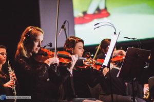 Koncert Charytatywny - The Engineers Band dla Szlachetnej Paczki - 16 zdjęcie w galerii.