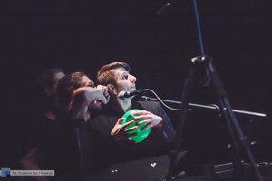 Koncert Charytatywny - The Engineers Band dla Szlachetnej Paczki - 17 zdjęcie w galerii.