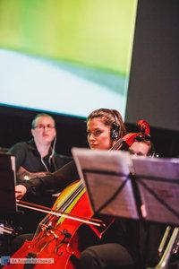 Koncert Charytatywny - The Engineers Band dla Szlachetnej Paczki - 18 zdjęcie w galerii.