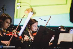 Koncert Charytatywny - The Engineers Band dla Szlachetnej Paczki - 19 zdjęcie w galerii.