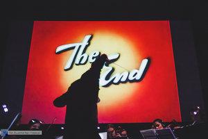 Koncert Charytatywny - The Engineers Band dla Szlachetnej Paczki - 20 zdjęcie w galerii.