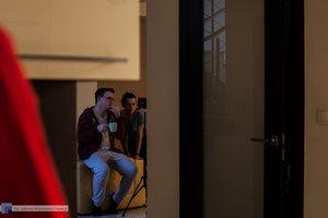 Kulisy promo TVPW Live - 26 zdjęcie w galerii.
