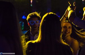 LED's Party 5! - 8 zdjęcie w galerii.