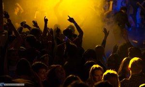 LED's Party 5! - 9 zdjęcie w galerii.