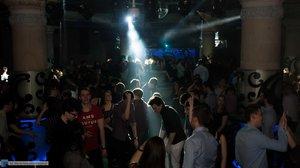 LED's Party 5! - 11 zdjęcie w galerii.