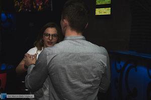 LED's Party 5! - 20 zdjęcie w galerii.