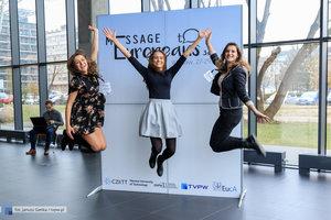 Szkolenie liderskie dla studentów z Europy - 15 zdjęcie w galerii.