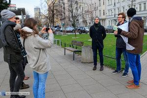 Szkolenie liderskie dla studentów z Europy - 28 zdjęcie w galerii.