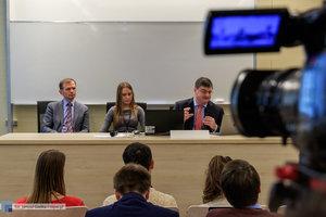 Szkolenie liderskie dla studentów z Europy - 39 zdjęcie w galerii.